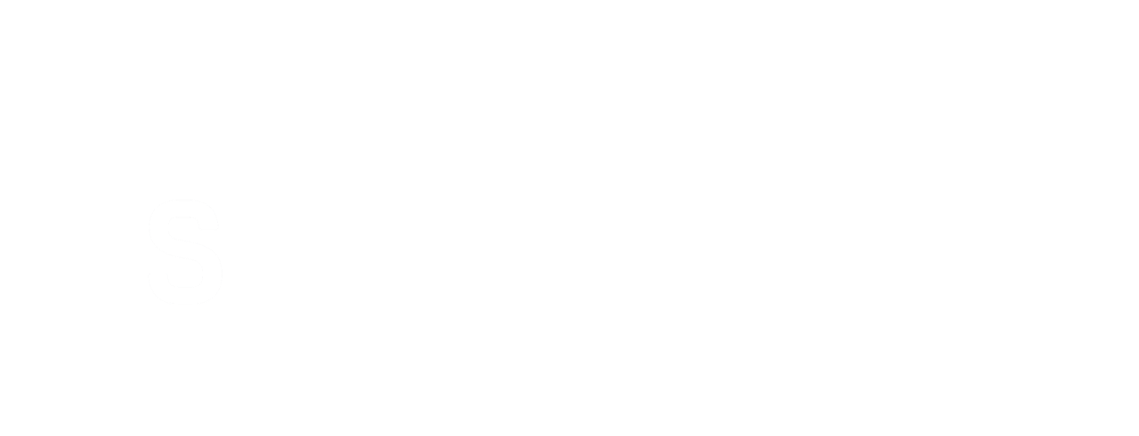 Sports Where I Am