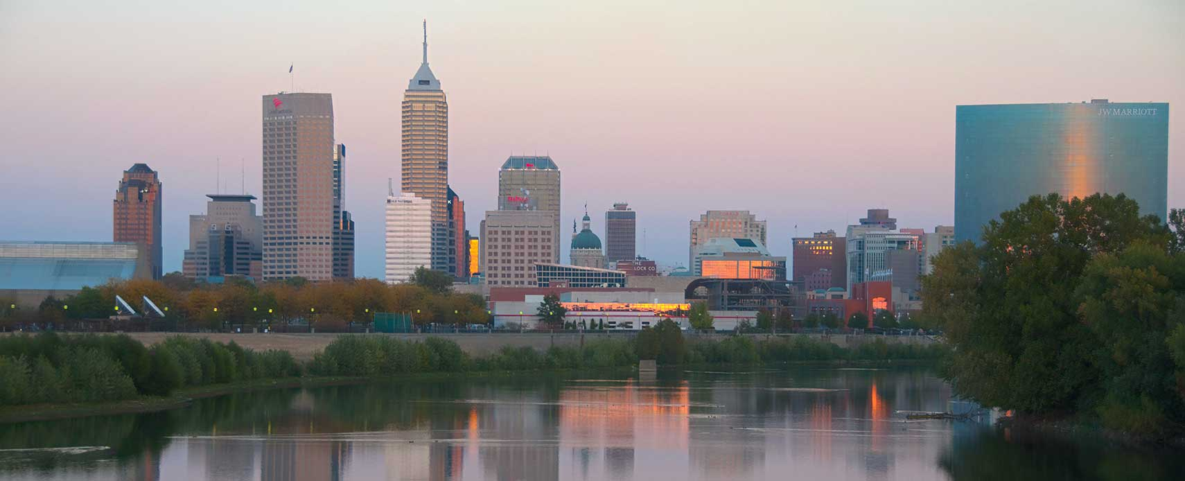 What to do in Indianapolis