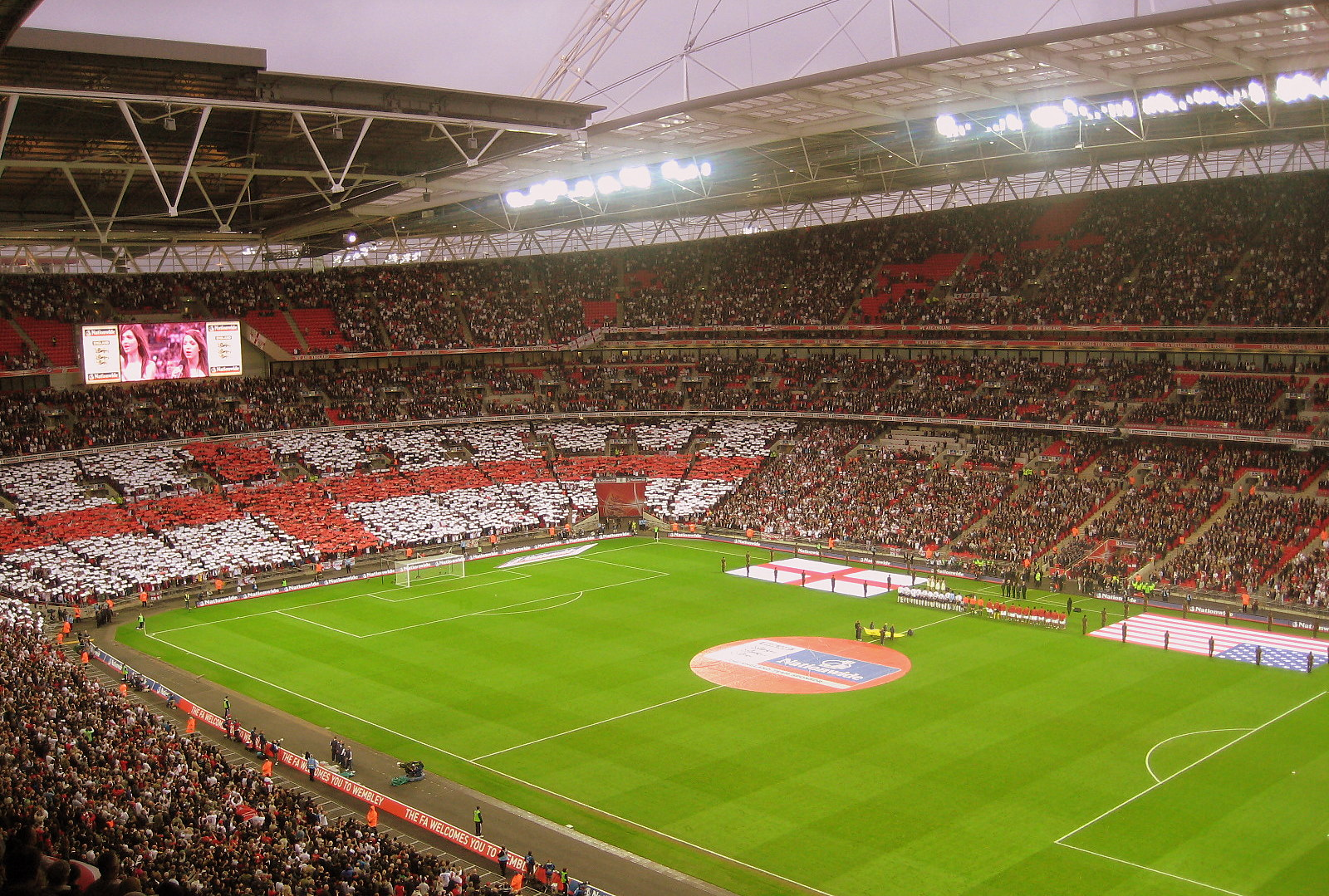 Wembley_Stadium_-_USA_v_England