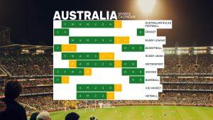 AUSTRALIA-Sports-Calendar-wallpaper
