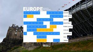 EUROPE-Sports-Calendar-wallpaper