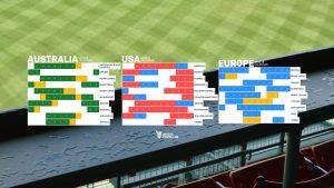 World-sports-calendar